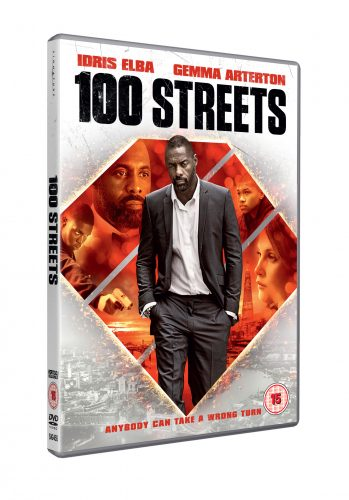 100_STREETS_DVD_3D