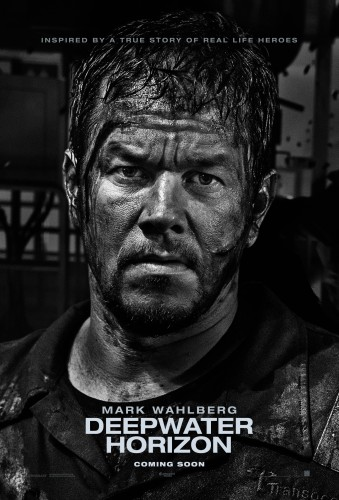 10107_DeepwaterHorizon_Character_MARK_UK