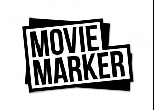 Movie Marker