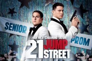 21-jump-street-wide-1