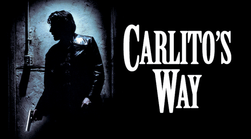 carlitos way movie marker