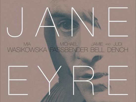 Adaptation_jane_eyre_poster_header