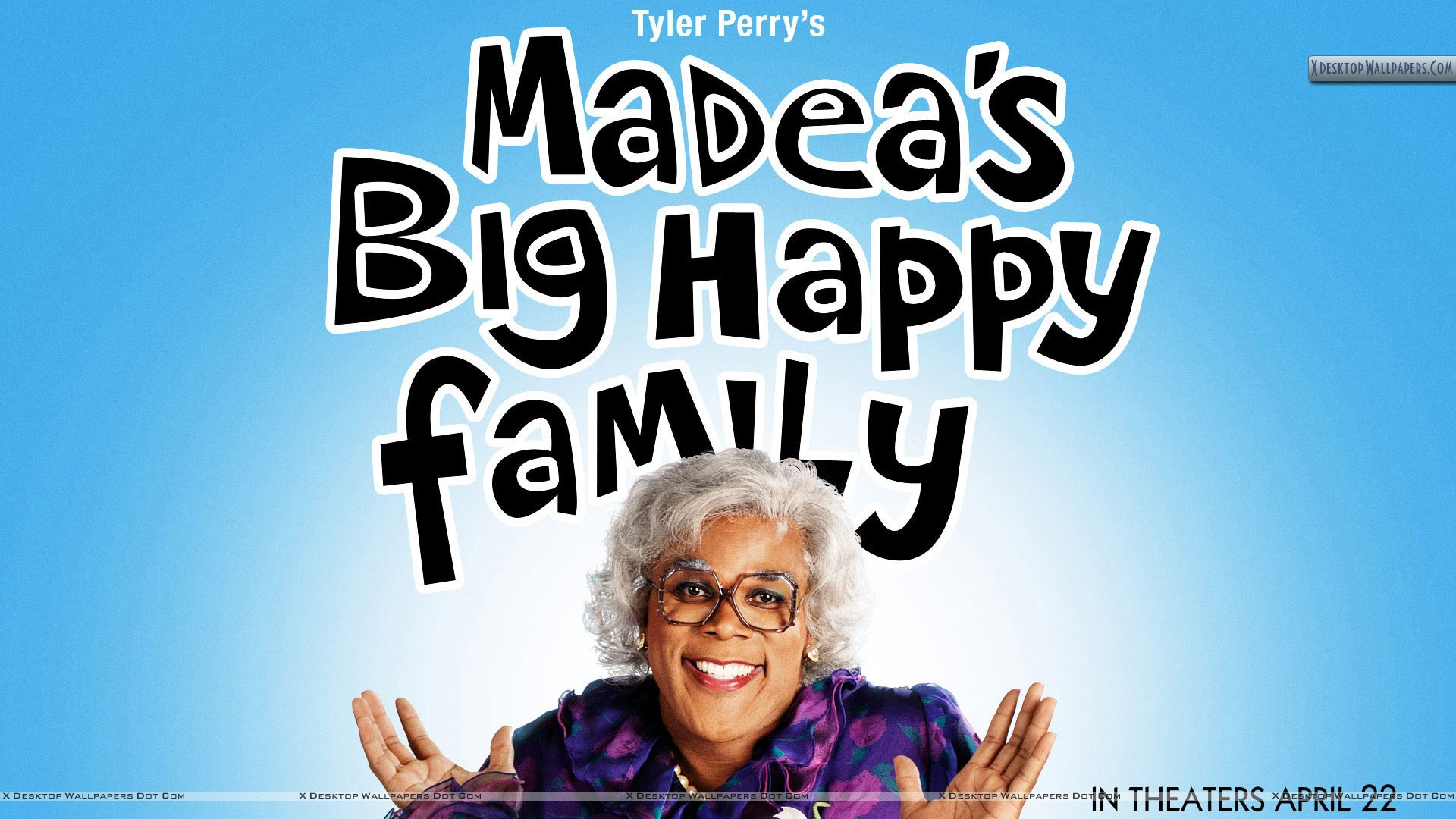 Cover-Poster-of-Madea-Big-Happy-Family