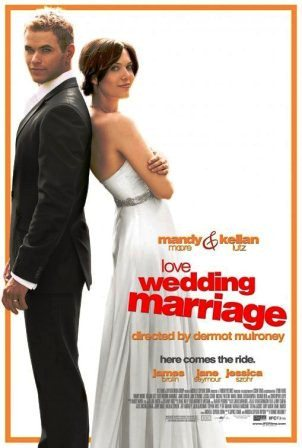 Love-Wedding-Marriage-2011-poster