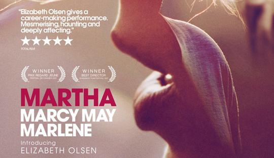 Martha-Marcy-May-Marlene-Poster-FP
