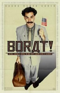 borat_ver2