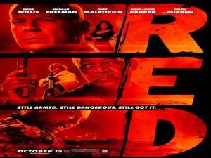 rsz_1red-poster