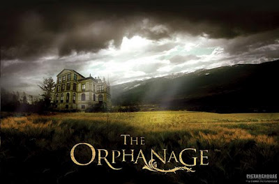 the_orphanage_poster1