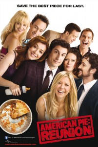 American-Pie-Reunion-Poster-Image