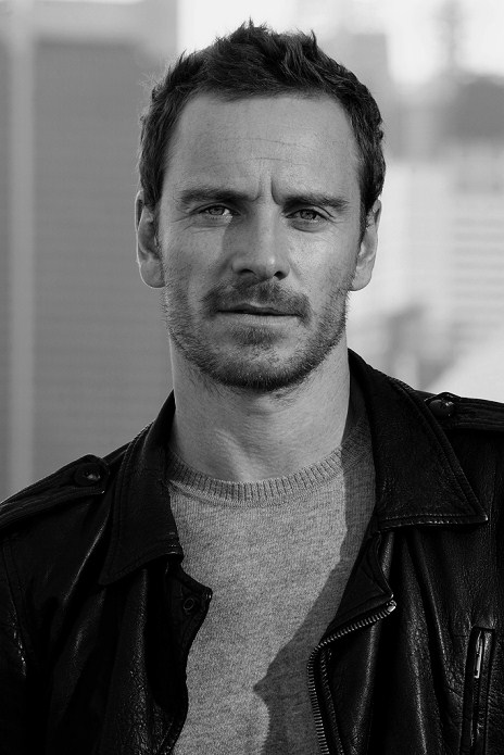 Movie Marker Michael-Fassbender-michael-fassbender-29692165-464 ...
