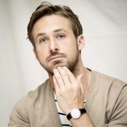 watch crazy ryan love gosling stupid