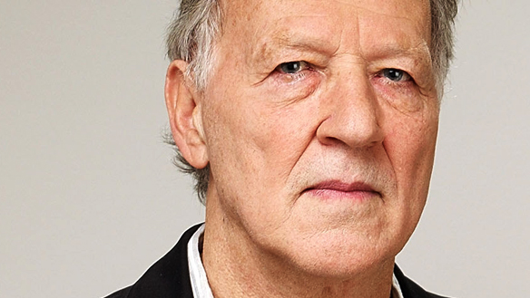 werner herzog favorite movies
