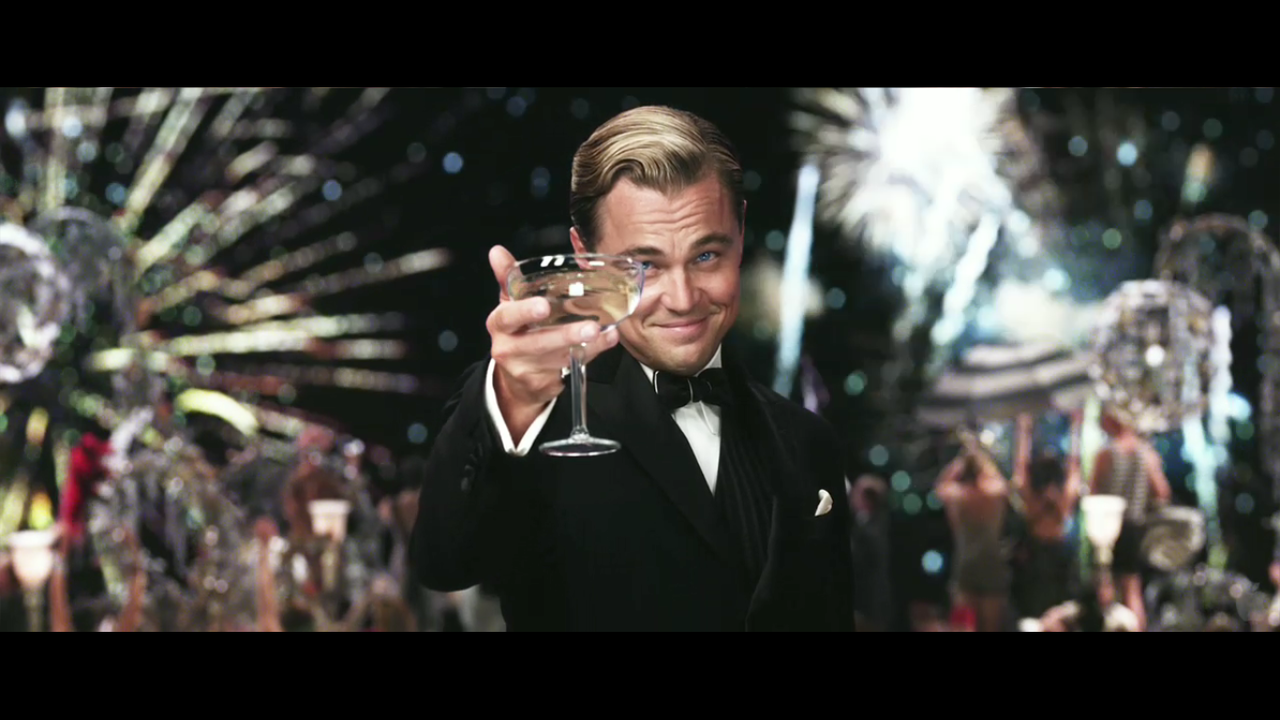 the great gatsbey The great gatsby (2013) cast and crew credits, including actors, actresses, directors, writers and more.