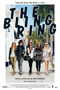 the-bling-ring-poster1