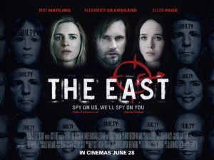 The-East-UK-Poster-585x438