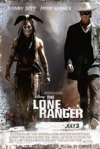 lone_ranger_poster-612x906