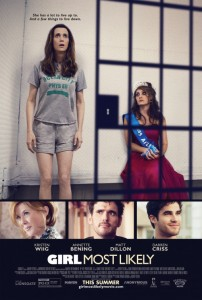 girl-most-likely-poster