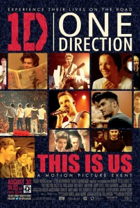 one-direction-this-is-us-poster-ftr