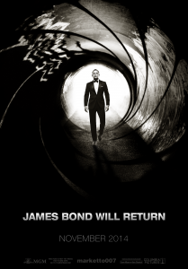 BOND24_MVK_FAN_ART_TSR01