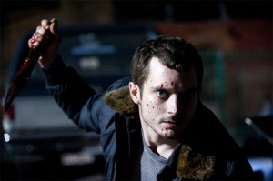 Elijah-Wood-in-Maniac-2012
