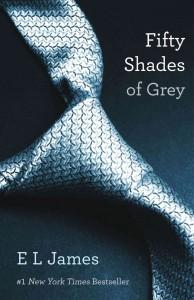 fifty-shades-of-grey-cac1d39d5bb5c20810b1314bcbf61dee35d8219b-s6-c30
