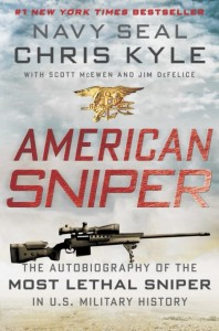 sniper5n-3-web