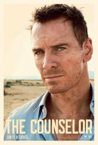 The-Counselor-Poster-Michael-Fassbender-439x650