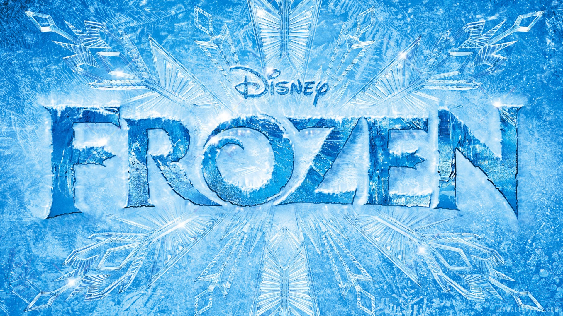 an analysis of the animated movie frozen The movie ends with everyone in the village  frozen is the first animated film from the walt disney animation studios canon to win the academy award for best.