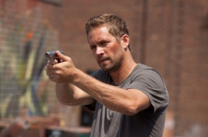 brick-mansions-paul-walker-image-5