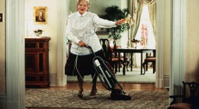 Mrs Doubtfire To Have A Sequel?