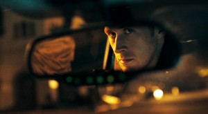 drive_ryan-gosling