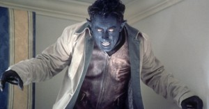 nightcrawler-alan-cumming-x-men