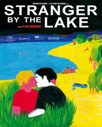 rsz_stranger-by-the-lake-114919-poster-xlarge