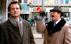 bill-murray-ned-the-head-Groundhog-Day