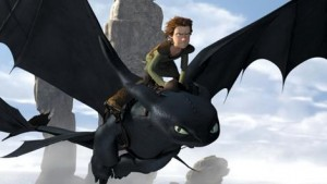 first-teaser-trailer-for-dreamworks-how-to-train-your-dragon-2-watch-now-139844-a-1373624768-470-75