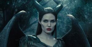 maleficent-angelina-jolie2