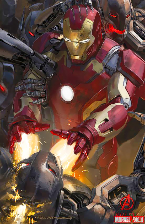Avengers-Age-of-Ultron_553x850