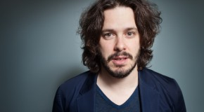 Edgar Wright to Direct 'Grasshopper Jungle'
