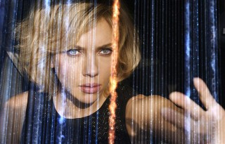 lucy_movie_wallpaper