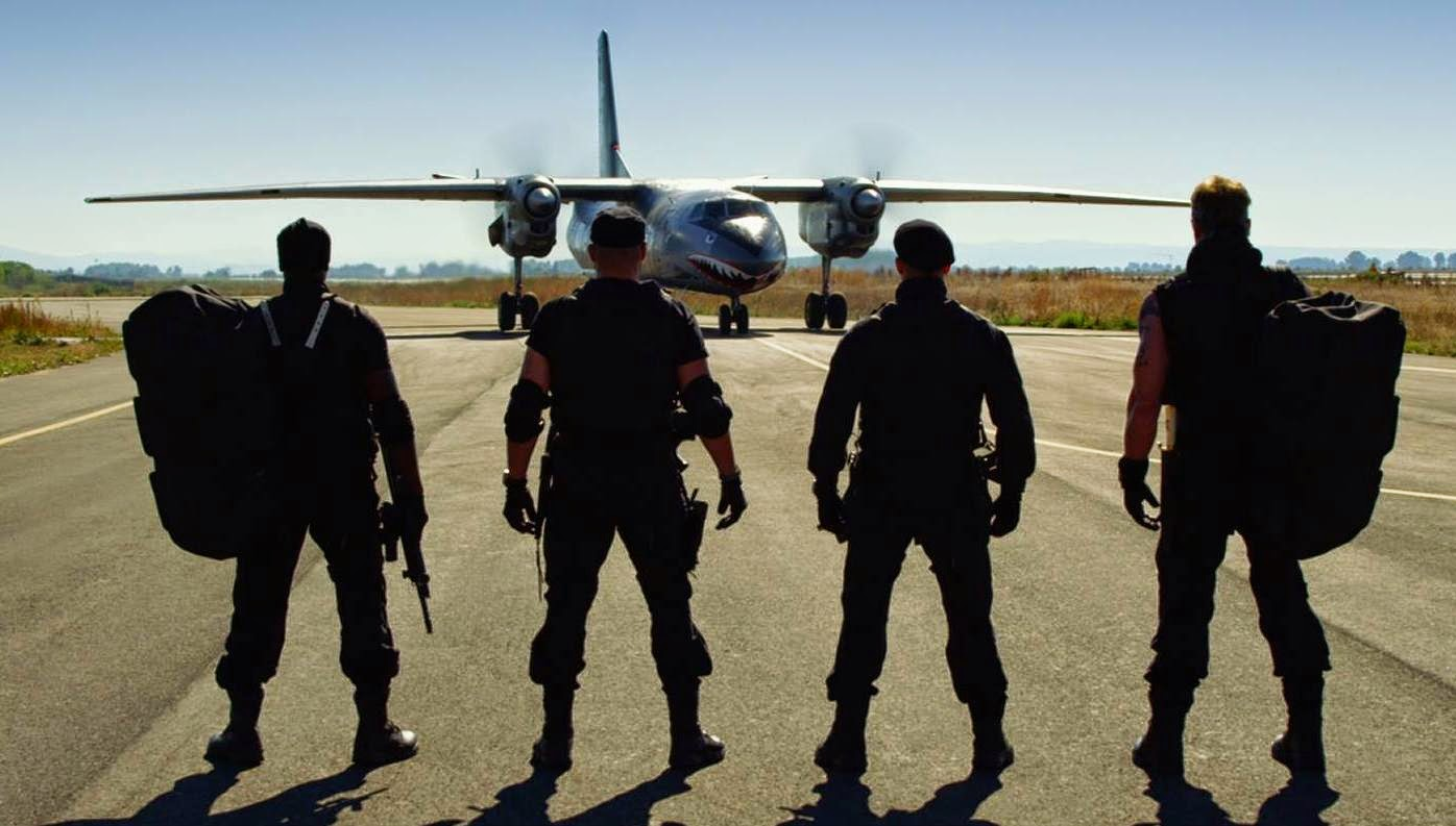the expendables 3 whysoblu 1