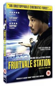 FruitvaleSt_3D_DVD_resized