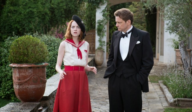 magic-in-the-moonlight-emma-stone-colin-firth2