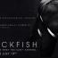 Blackfish_documentary_banner