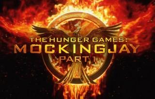 Hunger-Games-Movie-Still-23-1024x512