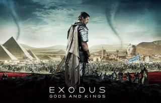 Exodus G K