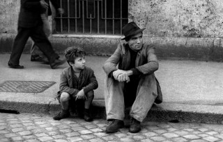 Bicycle-Thieves-4