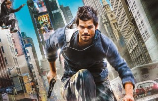 tracers (1)
