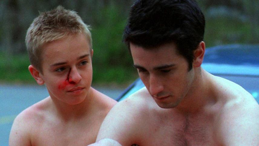 посмотреть русский фильм про геев