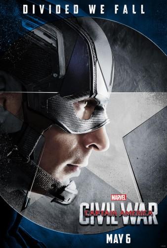 3018126-cap_character_1sht_captain_v5_lg