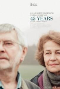 45 years